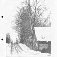ohkolan_kylasuunn_1999.pdf