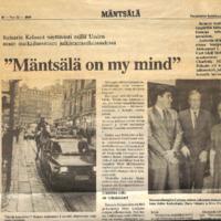 mantsalaonmymind1989.pdf