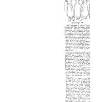 http://www.pori.fi/material/attachments/hallintokunnat/kirjasto/mantanpakinat/1963/eltU2Irnl/SIUNAUST_OLI_28.8.1963.pdf