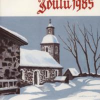 Lounais-Hämeen joulu 1985.pdf