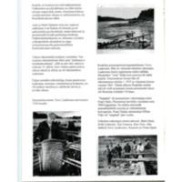 raunio.pdf