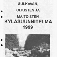 sulkavan_olkisten_maitoisten_kylasuunn_1999.pdf