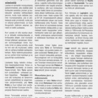 laukaan_nimisto.pdf