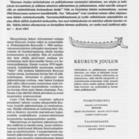 neljannesvuosisata_keuruun_joulua.pdf