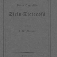 setan_opetuksia_sielutieteesta_1856.pdf