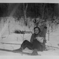 Eija-Liisa Virtanen.jpg