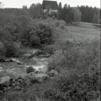 1994-14-018-pysty.jpg