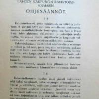 Rahatoimikamari 1914.pdf