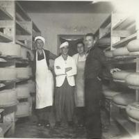 osuusmeijerin juustokellari.jpg