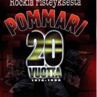 Rockia risteyksestä.pdf