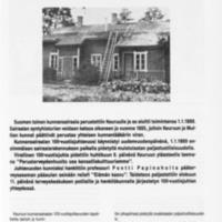 keuruun_kunnansairaala_100_vuotta.pdf