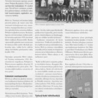 opettajaksi_sydamelliseen_laukaaseen.pdf