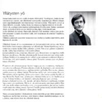 Yllätysten yö_2003.pdf