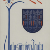 Jalasjärven joulu 1966.pdf