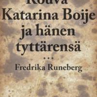 rouva_katarina_boije_ja_hanen_tyttarensa.jpg