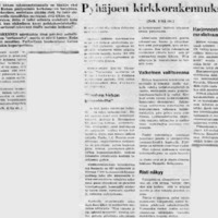 1977-1-20-RS001.pdf