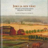 Kokemäki1_1.pdf