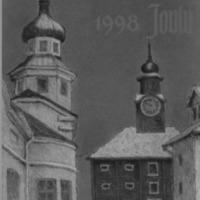 Lounais-Hämeen joulu 1998.pdf