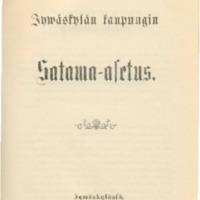 satama_asetus.pdf