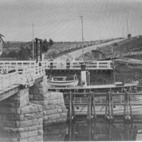 Nivan silta