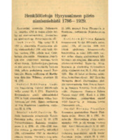 Henkilötietoja Hyrynsalmen piirin nimismiehistä 1786-1929.pdf