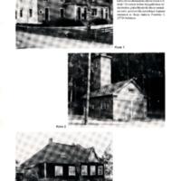 Kuva-arvoitus_1990.pdf