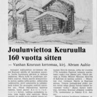 joulunviettoa_keuruulla_160_vuotta_sitten.pdf