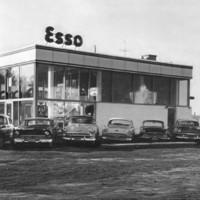 Esso 1960-luvulla .jpg