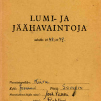 Lumi- ja jäähavaintoja talvella 1948-1949.pdf