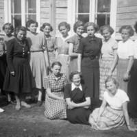 Naiskotiteollisuuskoulu.jpg