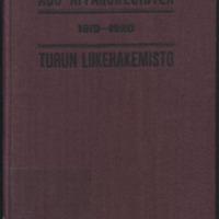 08 Åbo affärsregister 1919-1920. Turun liikehakemisto.pdf