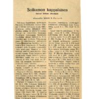 Sotkamon kappalaisen Samuel Bohmin jälkeläisiä.pdf