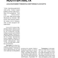 monia_muistoja_vihtavuoren_ruutitehtaalta.pdf