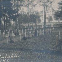 0050 Sankarihautausmaa 1940.jpg