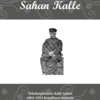 Sahan Kalle_kirjallinen tuotanto 2014.pdf