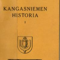 Kangasniemen historia, osa 1.verkkoversio.pdf