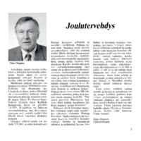 Joulutervehdys_1996.pdf