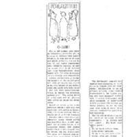 http://www.pori.fi/material/attachments/hallintokunnat/kirjasto/mantanpakinat/1961/W9B7ugVrF/O-IIH__21.9.1961.pdf