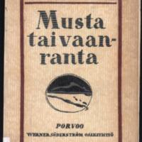 Konrad Lehtimäki - Musta taivaanranta.pdf