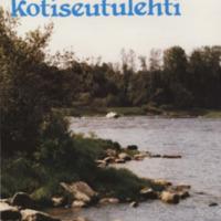 kotiseutulehti1992.pdf