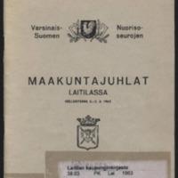 Varsinais-Suomen Nuorisoseurojen maakuntajuhlat 1963.pdf