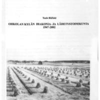 ohkolan_kylan_diakonia.pdf