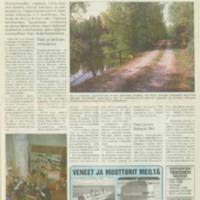 06. Vakka-Suomen kesälehti 1995 Taide ja kivityö.pdf