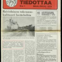 1979, no 1 maaliskuu.pdf