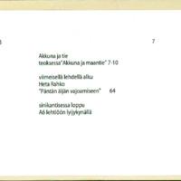 90445_kuori.pdf