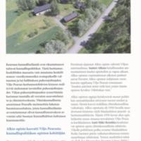 kunnallisneuvos_viljo_peuran_taistelu_alkio-opistosta.pdf
