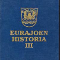 Eurajoki3_1.pdf