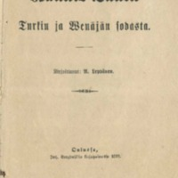 3120kaunis_laulu_turkin_ja_wenajan_sodasta.pdf