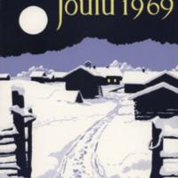 Lounais-Hämeen joulu 1969.pdf