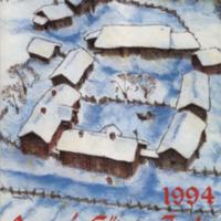 Lounais-Hämeen joulu 1994.pdf